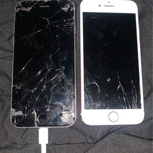 Iphone 6 & 7 for Sale in Lathrop, CA
