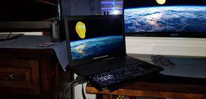 i7 GTX 1080 Asus Rog Zephyrus Gaming Laptop for Sale in Albuquerque, NM