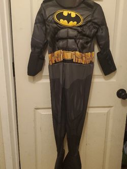 Child's Halloween Suit for Sale in Yakima,  WA