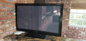 "Panasonic 42"" tv for Sale in Oakland Park, FL"