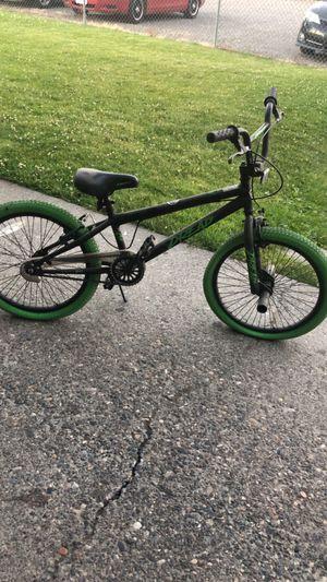 Bike for sale for Sale in Pasco, WA