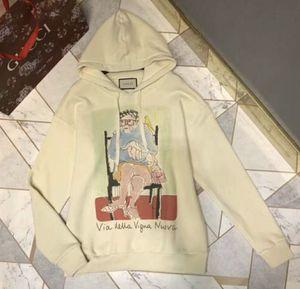 e828fd25e7c GUCCI GARDEN (Hoodie Sweatshirt) for Sale in Anderson