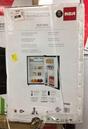 RCA Refrigerator for Sale in Smyrna, GA