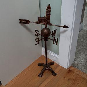 Copper Weathervane for Sale in Peabody, MA