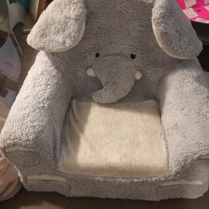 Comfy Chairs For Toddlers for Sale in Modesto, CA