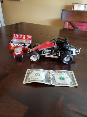 1/18 Scale GMP Sprint Car for Sale for sale  Chandler, AZ