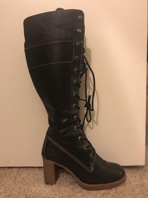 Size Women's 7 Knee High for Sale in Severn, MD