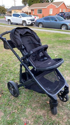 BRITAX BABY STROLLER for Sale in E RNCHO DMNGZ, CA