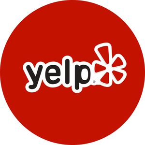 Yelp review Exchange for Sale in Chicago, IL