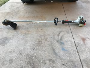 Echo Weed Eater for Sale in La Mesa, CA