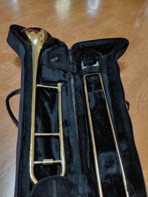 Trombone for Sale in Wichita, KS