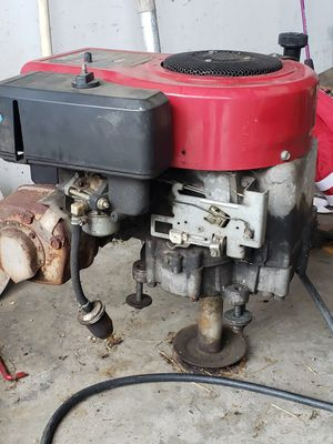Motor for Sale in Lewisburg, PA