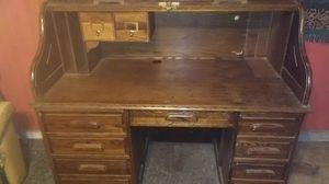 Oakcrestdesk for Sale in Tooele, UT