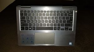 Dell Inspiron 13 7000 (7373) 2 in 1 Laptop/Tablet for Sale in Queens, NY
