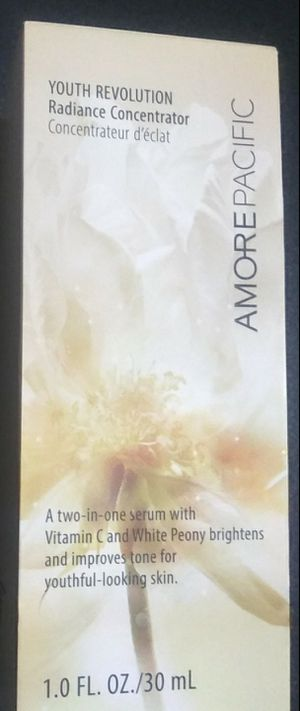 Amore Pacific serum for Sale in Seattle, WA