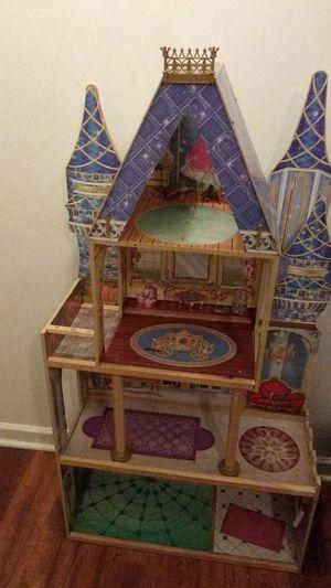 Dollhouse for Sale in Atlanta, GA