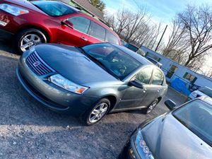 2007 Saturn ION for Sale in Ashland, PA