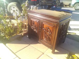 $35 for Sale in Hesperia, CA