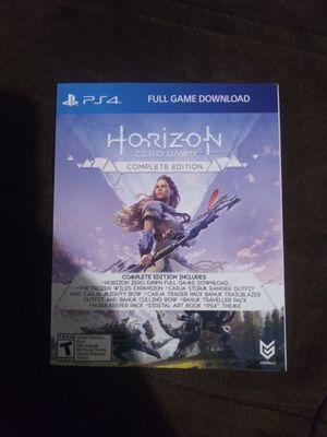 Horizon for Sale in Tulare, CA