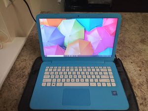 Hp Labtop for Sale in Washington, DC
