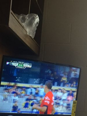 Tv 32inch for Sale in Salina, KS