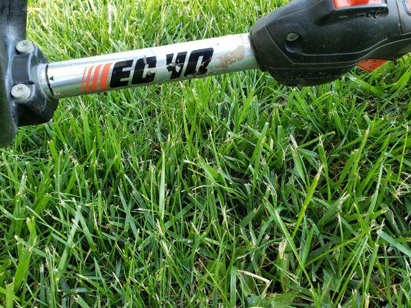 ECHO PE-266S 8 inch 25.4cc Blade Stick Gas Edger Edgers