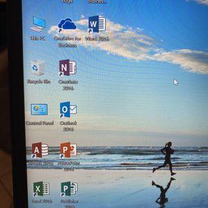 Lenovo T490s, Warranty, Win10 Pro, Office 365 for Sale in Deerfield Beach, FL
