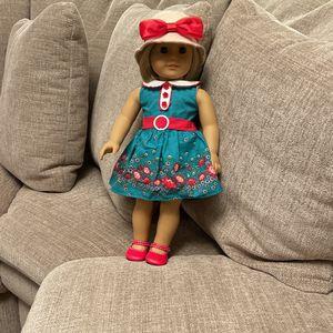 Kit American Girl Doll for Sale in Cockeysville, MD