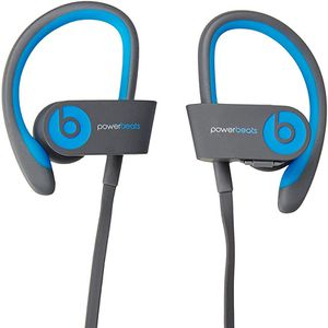 Beats By Dre Powerbeats 2 for Sale in Fort Lauderdale, FL