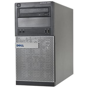 Optiplex 3020 / i3 for Sale in Carrollton, TX