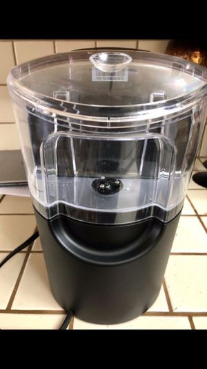 KEURIG MACHINE for Sale in Fresno, CA
