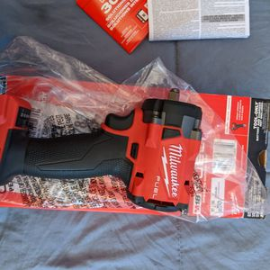 Milwaukee 3/8 Studdy for Sale in Brooklyn, NY
