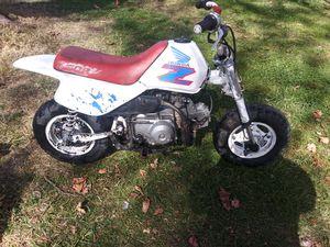 91 z50r for Sale in Hayward, CA