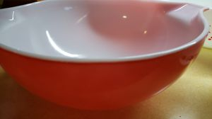 1950's Pyrex Mixing Bowls for Sale in Lynnwood, WA