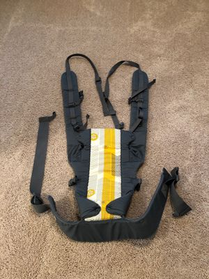 Beco Baby Carrier for Sale in Woodinville, WA