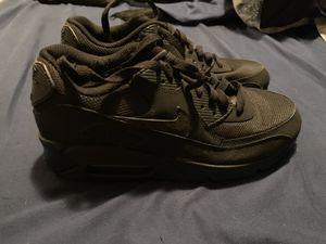 Sneakers Women's Size 8 for Sale in Williamsport, PA