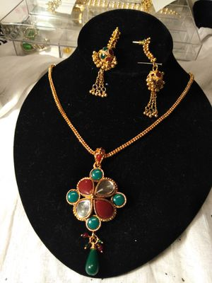 Jewelry for Sale in Annandale, VA