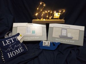Home decorations for Sale in Fort Myers, FL
