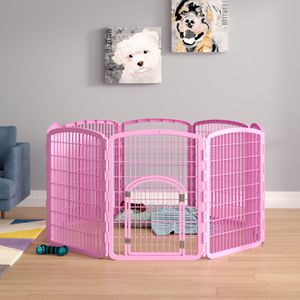 Dog cage for Sale in March Air Reserve Base, CA