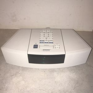 Bose Wave Radio AWRC1P for Sale in Knoxville, TN