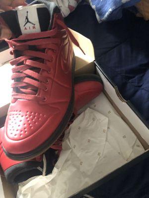 Jordan 1s Sz 10 for Sale in Knoxville, TN