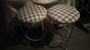 Bar Stool for Sale in Lehigh Acres, FL