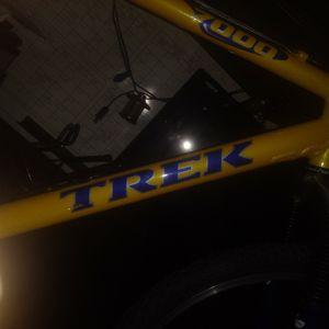 Trek 7000 Special. for Sale in Silverdale, WA