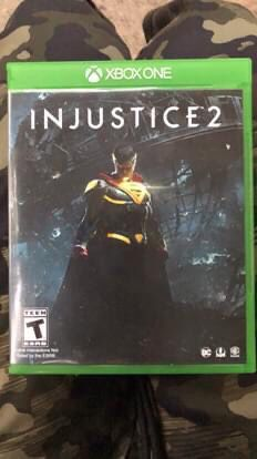 Xbox one games for Sale in Columbia, SC