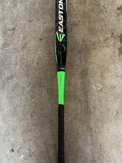 Easton Mako Bat for Sale in Mukilteo,  WA