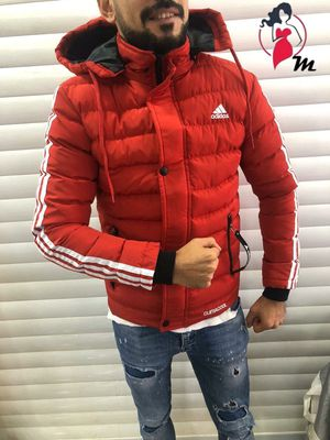 Mens winter coats for Sale in Cleveland, OH