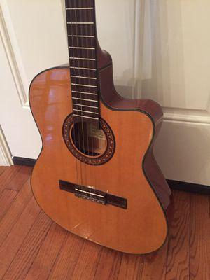 Ibanez electric guitar for Sale in Ashburn, VA
