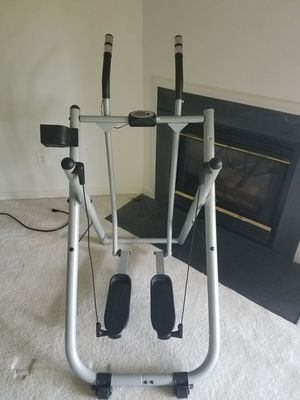Home gym equipment for Sale in Fairfax, VA