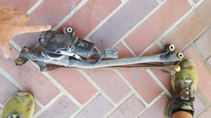 Honda Acura Integra DC civic eg eh windshield wiper motor & assembly st7 st8 sr3 for Sale in Lake Isabella, CA