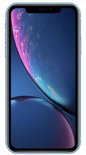 iPhone 10xr for Sale in Goldsboro, NC